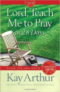 lord-teach-me-to-pray-photo